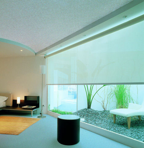 roma-mebel-house-couturier-electric-roller-blinds