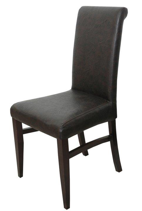 roma-mebel-jana stol
