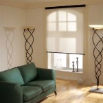 roma- mebel-roller_blinds