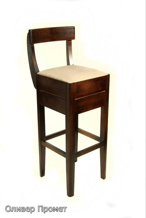 roma-mebel-sankerski stol