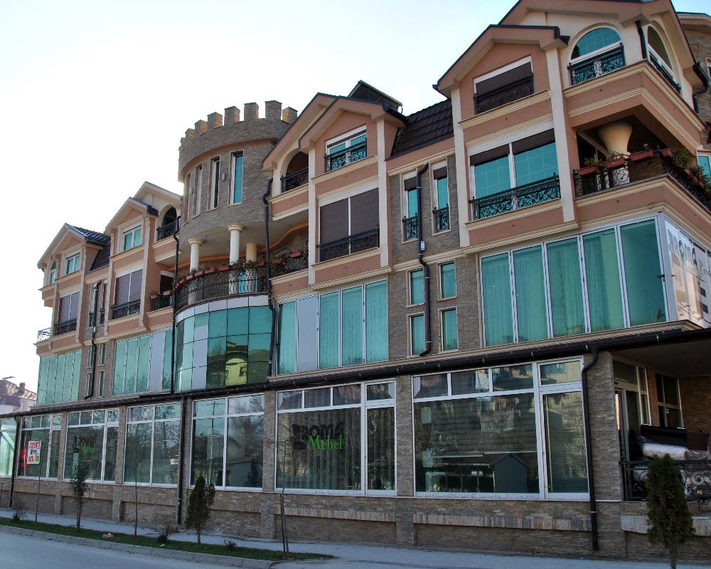 romamebe-salon-za-mebel-lokacija